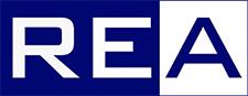 Rea Ltd.